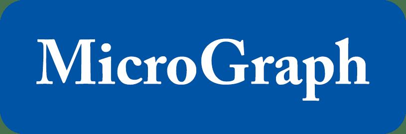 MicroGraph Image