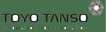 Toyo Tanso Graphite