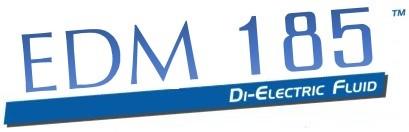 Commonwealth EDM 185