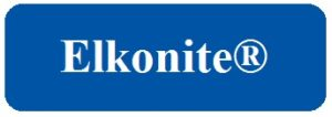 Elkonite