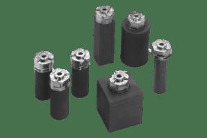 System 3R Quick Change Electrodes